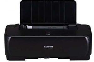 canon lbp2900b software download for windows 10 64 bit