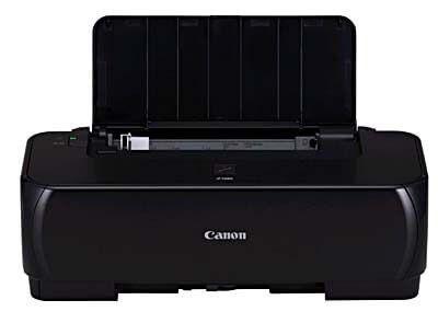 Canon Pixma Ip1980 Printer Driver Download Free For Windows 10 7 8 64 Bit 32 Bit