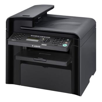 canon mf4412 scanner driver mac