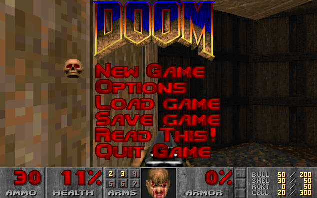 doom 2 free download full version for pc windows 7