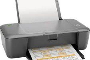 Hp deskjet 1000 printer j110 architecture modern idea •.