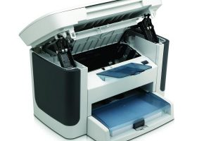 Looking for hp m1120 all in one printer drivers for windows? Then.