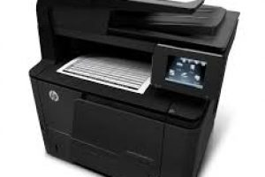 Call: 1855-700-9162, we are one of the best hp printer customer.