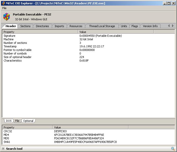 Internet Explorer (Windows7) Download (  Latest)