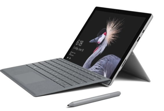 Microsoft Surface Pro 3 Firmware and Drivers Download Free