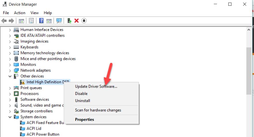 Nexus 6P USB Driver Download Free for Windows 10, 7, 8/8 1
