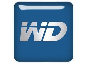 WD SES Device USB Device Driver Free download for Windows 10