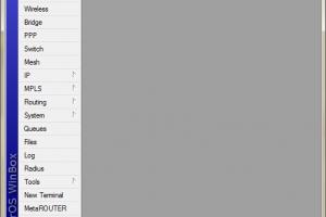 winbox free download for windows 7 32 bit