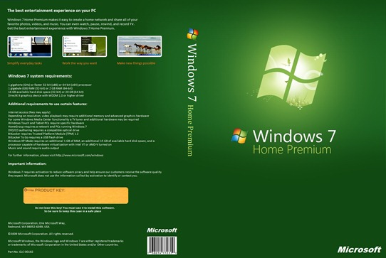 microsoft windows 7 home premium official iso image free download