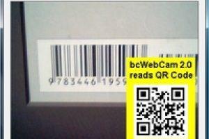 bcWebCam Download Free for Windows 10, 7, 8 (64 bit / 32 bit)