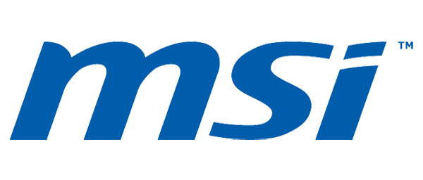 MSI Bluetooth Software Driver MS-6968 & MS-6967 Free