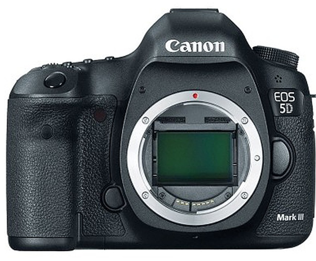 Eos cameras support download drivers, software, manuals canon.
