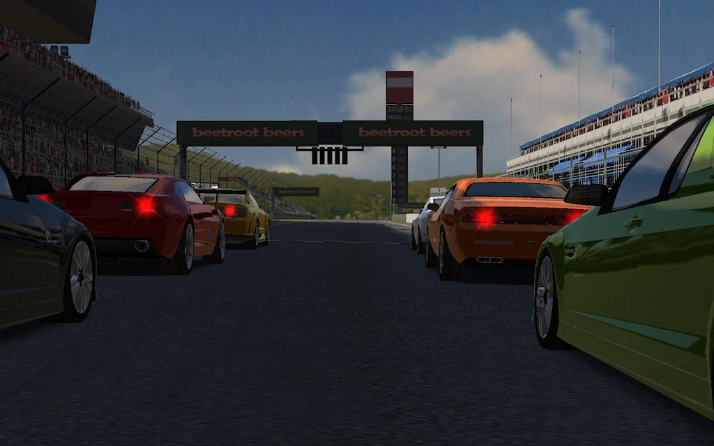 racing games for pc free download full version for windows 10
