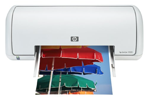 free download hp deskjet 3325 printer driver for windows 7