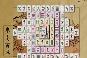 In-Poculis Mahjong Download Free for Windows 10, 7, 8/8 1 (64 bit