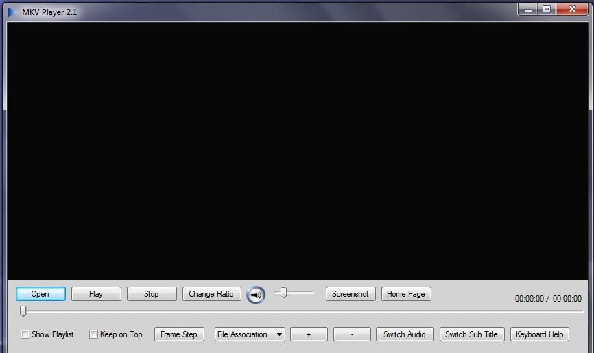 mkv player download for windows 7 32 bit torrent