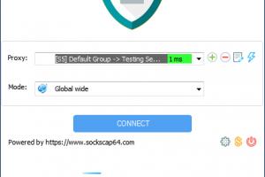 download web freer for windows 10 64 bit