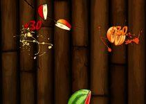 CATS: Crash Arena Turbo Stars Download Free for Windows 10