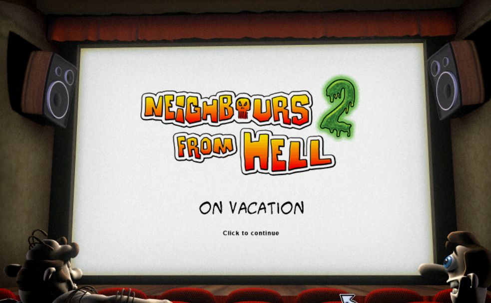 download neighbours from hell 3 full version for pc