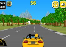 Soft Famous - Free Download Software and Games