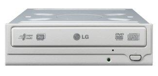 Lg gsa-4167b super multi dvd driver hardverapró.