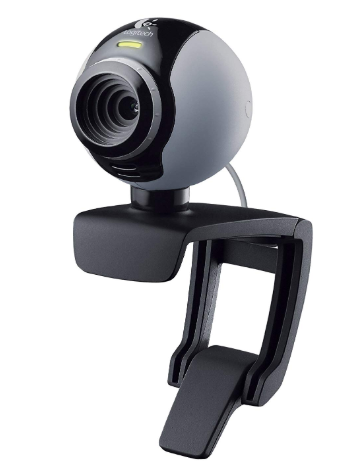 Logitech Webcam C250 Driver And Software Download Free For Windows