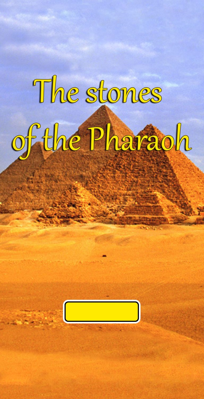 Play Pharaoh Online Free