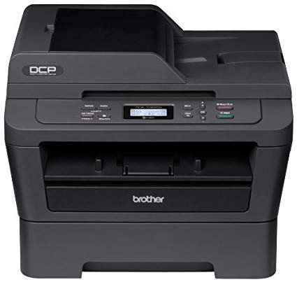Brother dcp-7065dn driver downloads and setup windows, mac, linux.