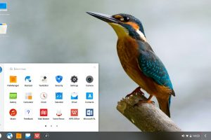 Phoenix OS Download Free for Windows 10, 7, 8/8 1 (64 bit