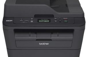 How to connect a 64 bit computer to a printer on 32 bit ...