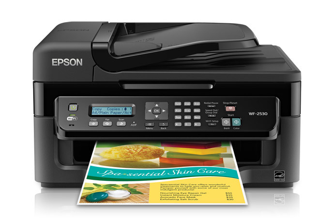 epson lx 300 printer driver free download for windows 7