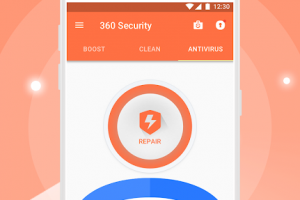 360 security apk download for android