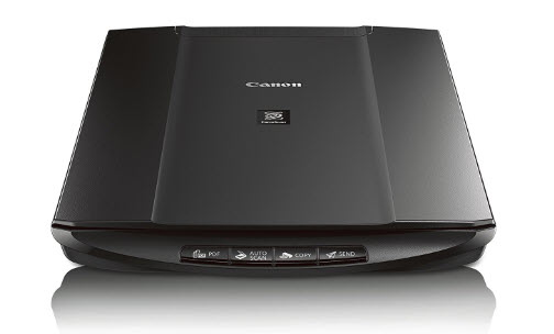 Cannon scanner driver | download canon scanner update.
