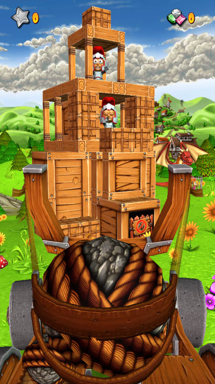 catapult king 2 apk game download