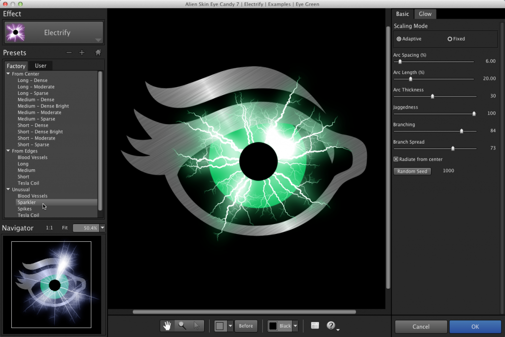 Photoshop 7 demo free download for windows 8 32 bit