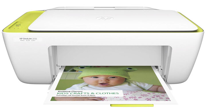 Sensational Hp Deskjet 2132 Multifunctional Printer Driver Download Free Home Interior And Landscaping Ferensignezvosmurscom