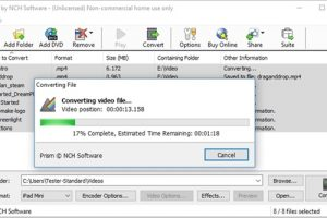 video converter free download full version for windows 7 64 bit