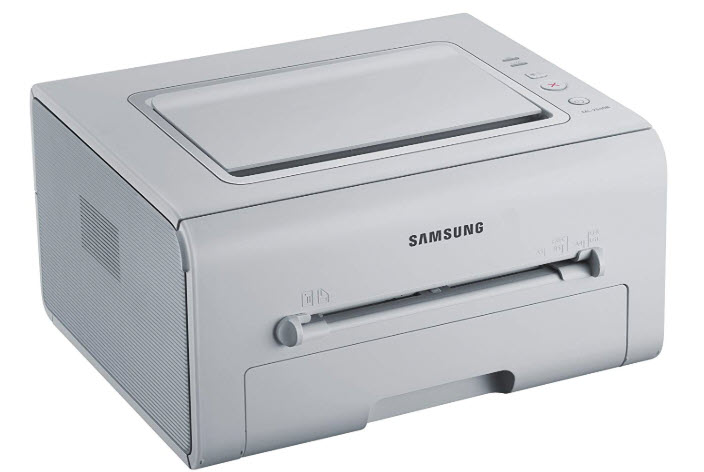 Samsung ML-2540 Printer Driver Download Free for Windows 10