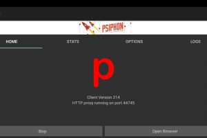 psiphon free download for android