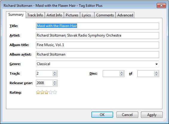 windows 10 media player free download 64 bit