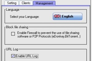 free wifi management software download