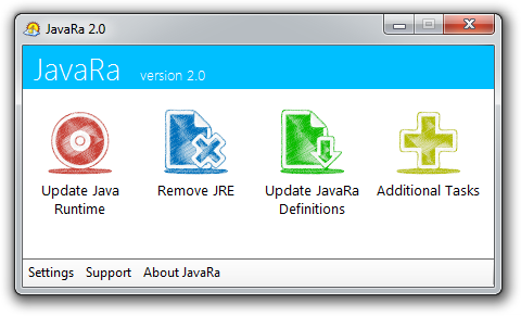 Java jre 1 8 0 161 download 64 bit windows 7 | Java  2019-03-24