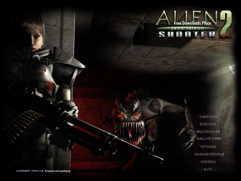 Death shooter 2:zombie killer apk cracked free download | cracked.