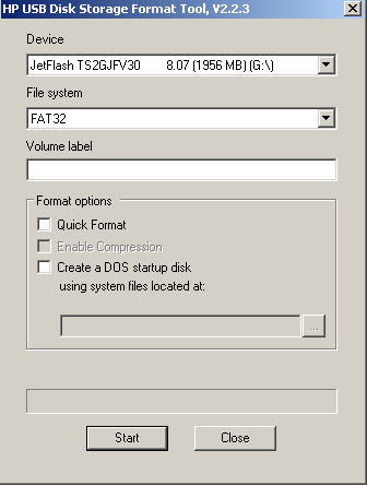 free formatting tool