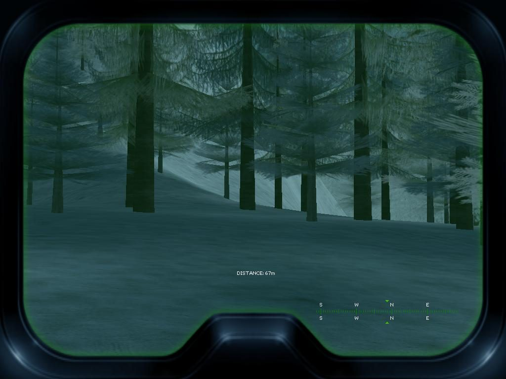 igi 2 covert strike demo