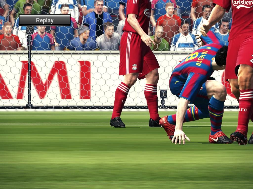 download pes 2012 tpb iso